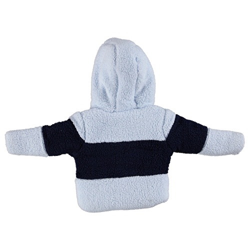 Baby Boy Welsoft Cardigan