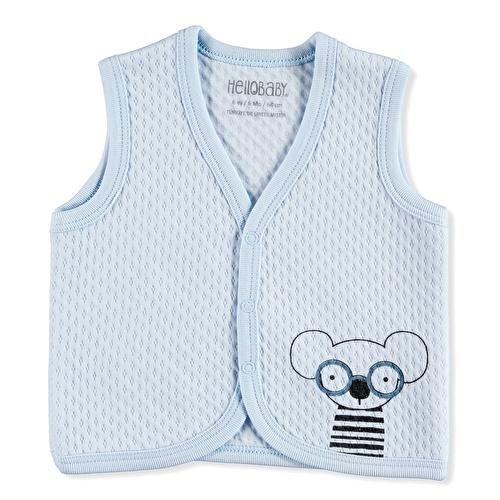Soft Baby Girl&Baby Boys Vest