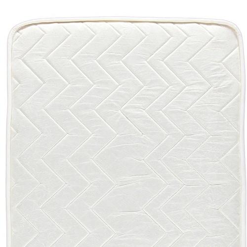 Vardı Ortopedik Yaylı Yatak 60x120 cm
