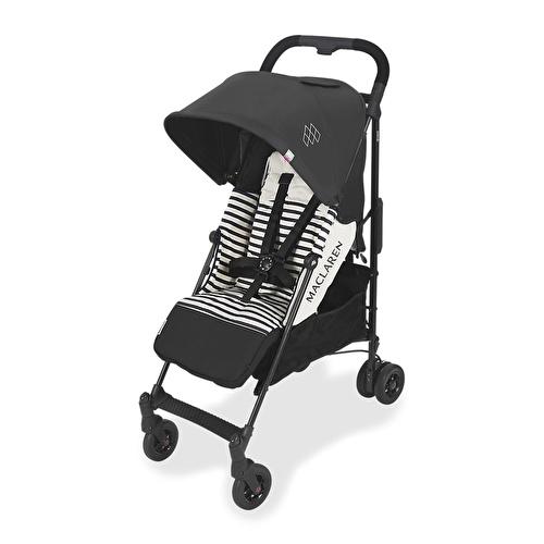 Quest ARC 2019 Baston Bebek Arabası