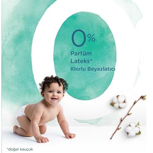 Pure Baby Diaper Size 5 Junior 11+kg 17 pcs
