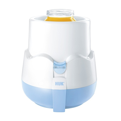 Thermo Rapid Bottle Warmer