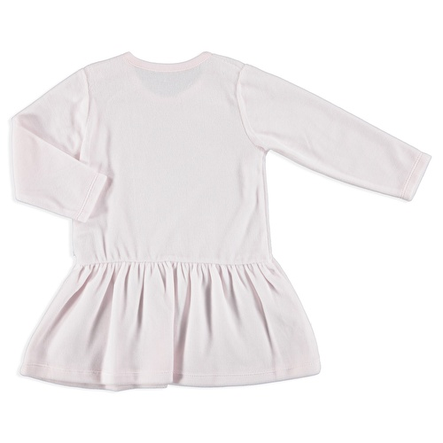 Dancer Baby Girl Dress