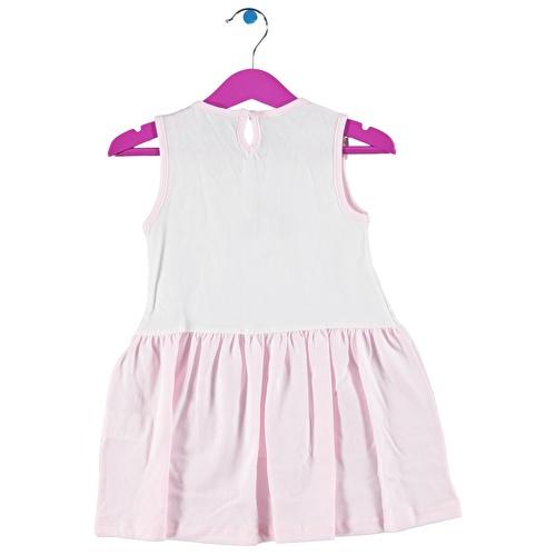 Glamour Baby Girl Dress