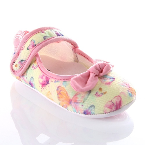 Baby First Step Shoes - Summer