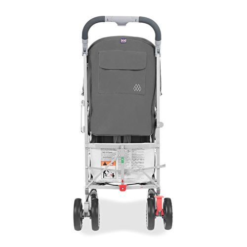 Techno ARC 2019 Baston Bebek Arabası