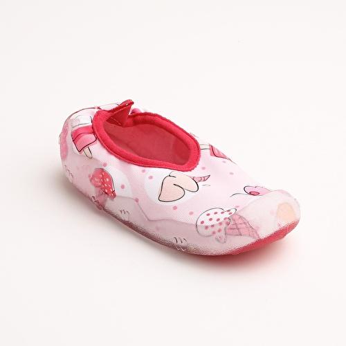 Bebek Deniz Ayakkabısı