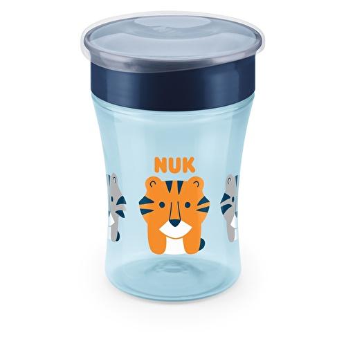 Magic Cup Evo Suluk 230 ml 1 Adet Asortili