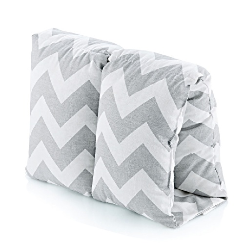 Multi-Purpose Nursing Breastfeeding Pillow