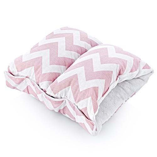Multi-Purpose Nursing Breastfeeding Pillow