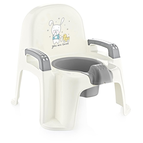 Flaky Training Practical Baby Seat Potty