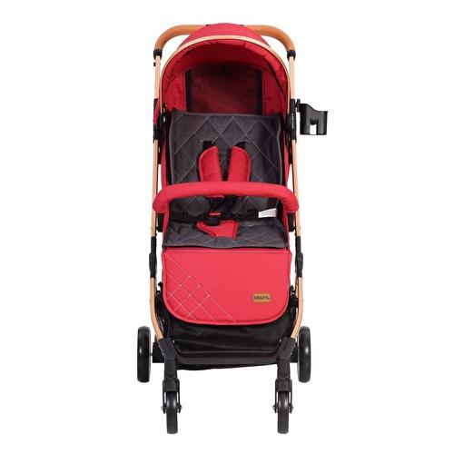 Parma Bebek Arabası