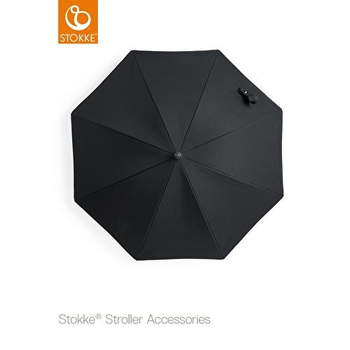 V6 Bebek Arabası Şemsiyesi