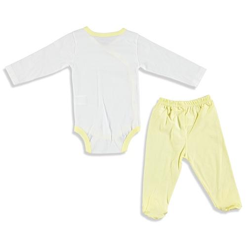 Bebek Born İkili Takım
