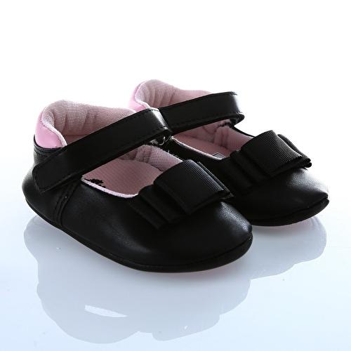 Bebek İlk Adım Ayakkabı - Yaz