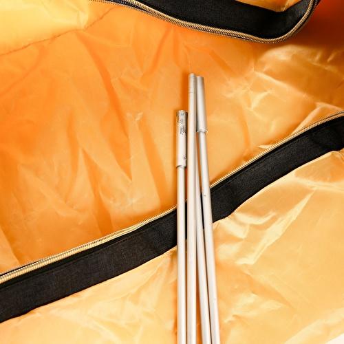 Multipurpose&Multifunctional Backpack Bag