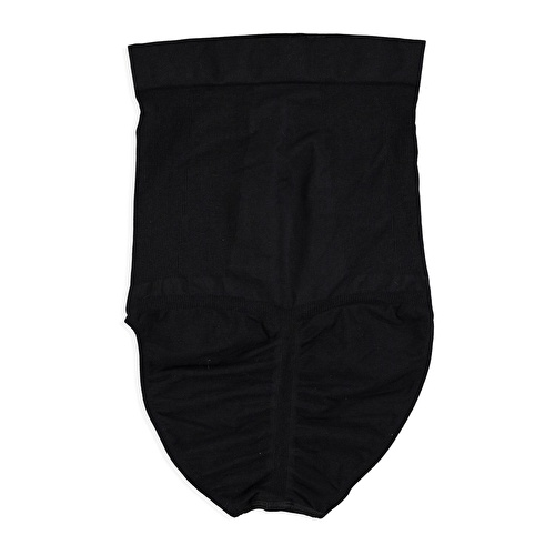 Postnatal Shapewear Slimming Control High Waist Brief