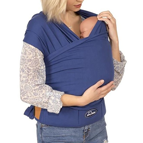 Sling with Waist Support