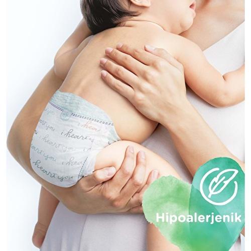 Pure Baby Diaper Size 3 Midi 6-10 kg 22 pcs