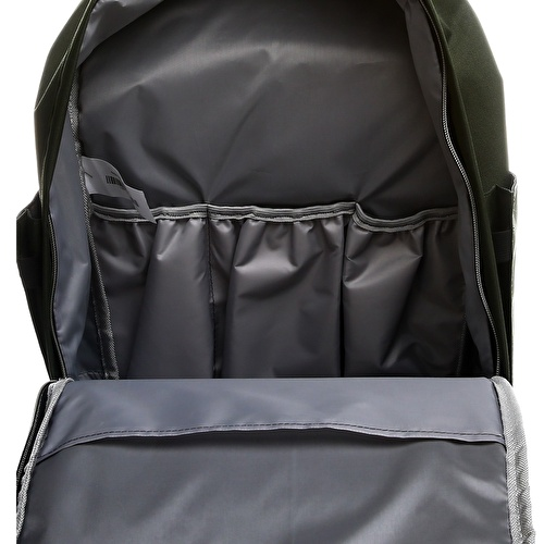 Multipurpose Classic Backpack Bag