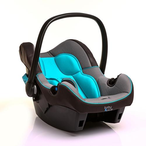 Beone SP Luxx Baby Car Seat 0-13kg
