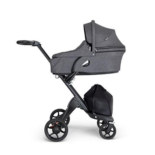 V6 Baby Carrycot
