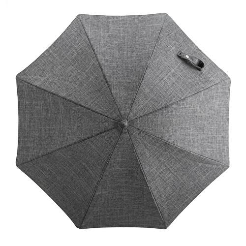 V6 Baby Stroller Umbrella