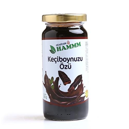 Carob Honey Bean 300 g