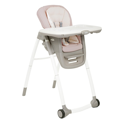 Multiply Baby Feeding High Chair