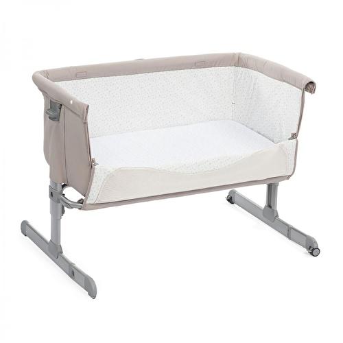 Next2me Baby Cradle