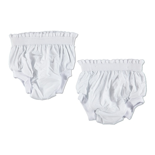 Baby Training Panty Size 1