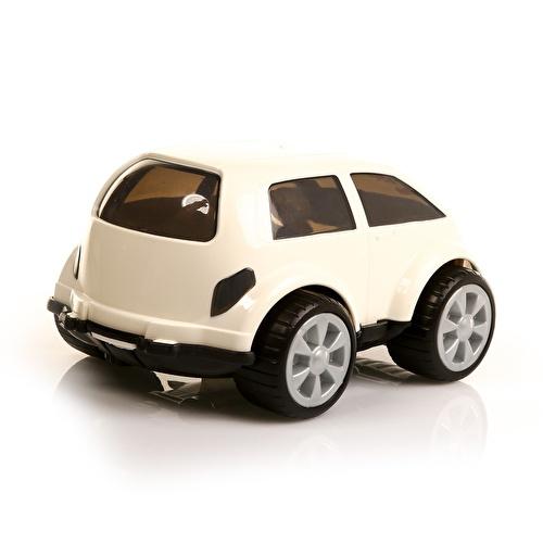 Kids Dynamic Car- Assorted