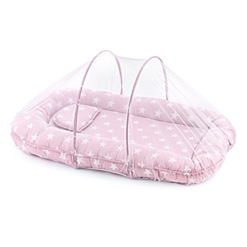 Napping Pad Bed For Babies