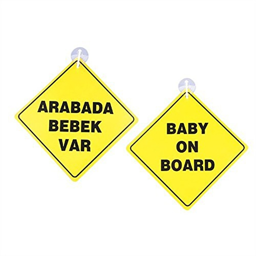 BABY&PLUS ARABADA PRENSES VAR