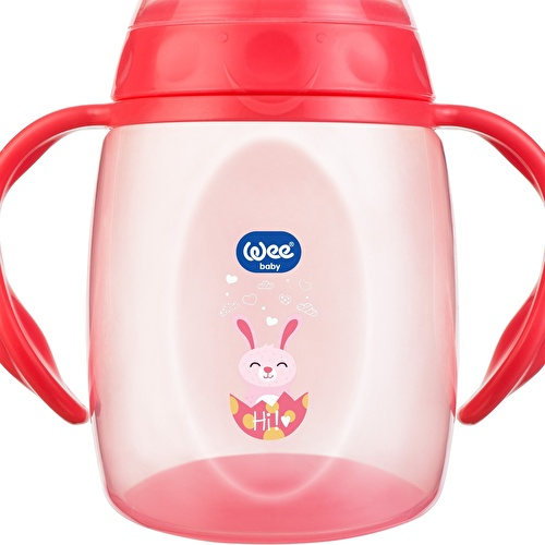 Baby Training Glass/Cup 250 ml