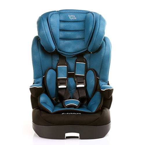 I-MAX SP 9-36 kg Baby Car Seat