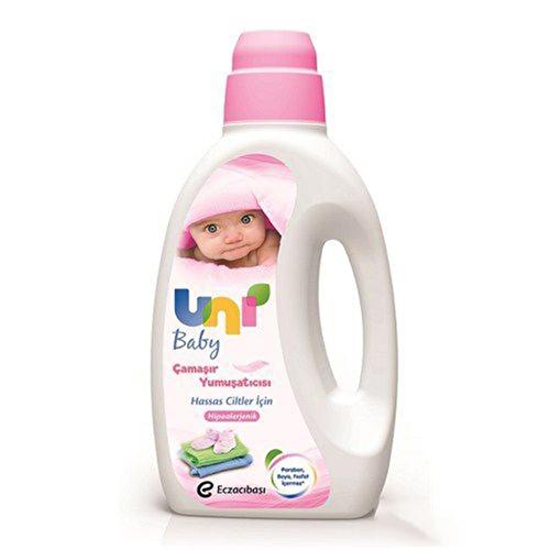 Laundry Softener 1500 ml