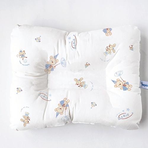 Nursing Breastfeeding Pillow