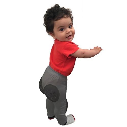 Baby's First Stepping Safety Pant