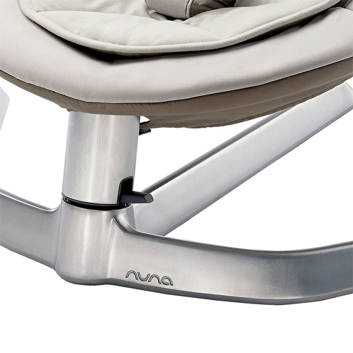 Leaf Baby Bouncer - Home Type