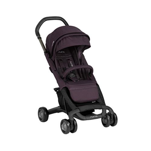 Pepp Luxx Bebek Arabası