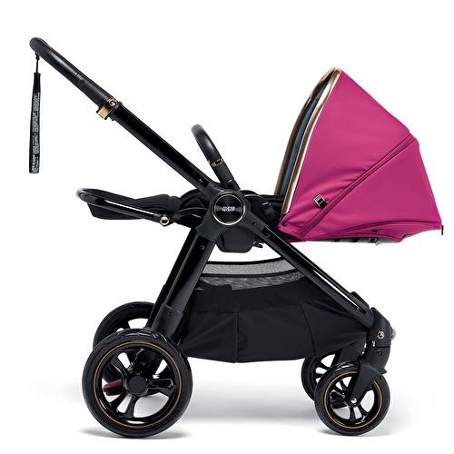 Ocarro Jewel Bebek Arabası