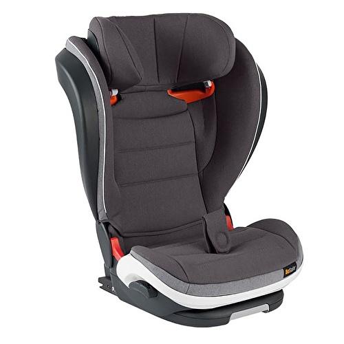 Izi Flex Fix I-Size 15-36 Kg Car Seat