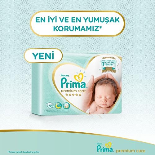 Bebek Bezi Aktif Bebek 5 Beden Junior Aylık Fırsat Paketi 11-16 kg 116 Adet