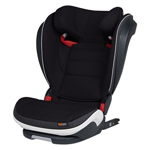 Izi Flex Fix I-Size 15-36 kg Baby Car Seat