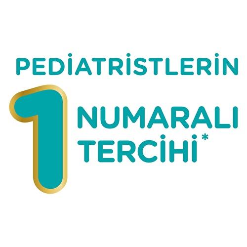 Bebek Bezi Premium Care 5 Beden Junior Fırsat Paketi 11-16 kg 74 Adet