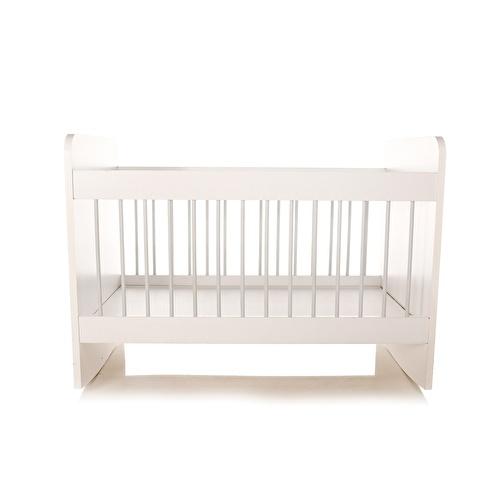 Baby Cradle 50x90 cm