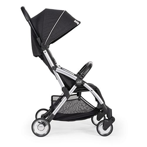 Goody Baby Stroller