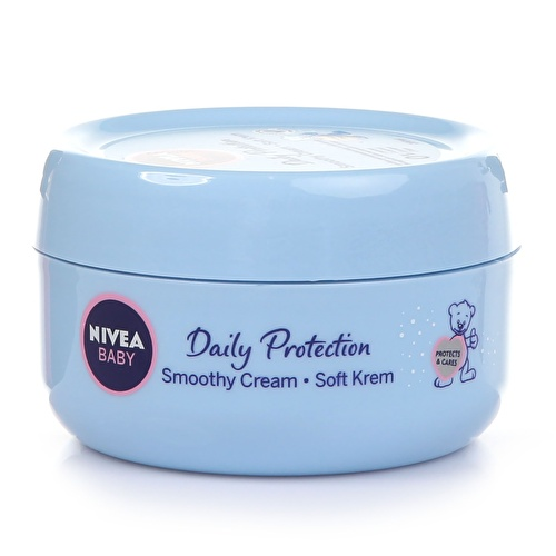Baby Care Cream 200 ml