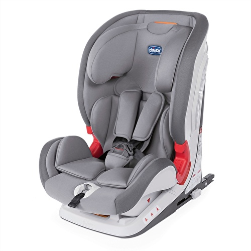 Youniverse Fix 9-36 kg Baby Car Seat